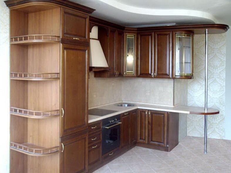 Мебель своими руками красноярск фото