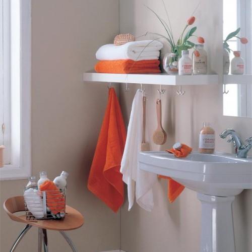 Home Organization Ideas  Lil Luna